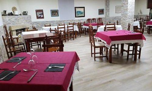 Restaurante Gutiérrez Ugarte
