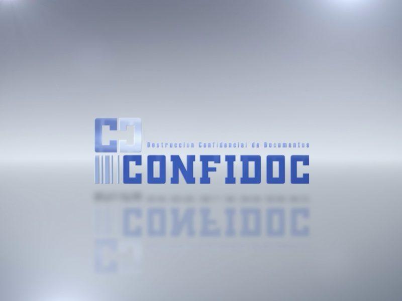 CONFIDOC