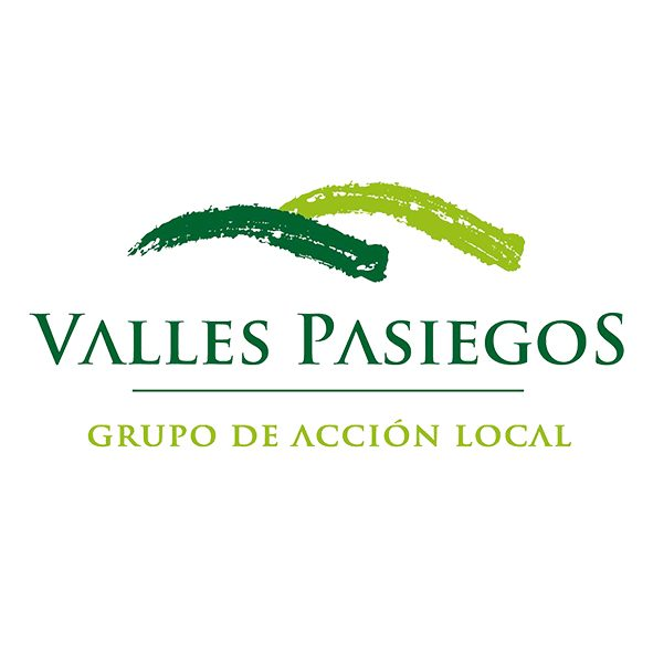 Grupo de Acción Local Valles Pasiegos